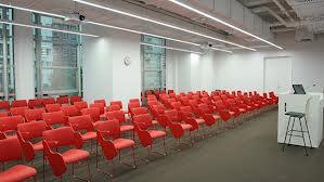 上海キャンパス Conference Room